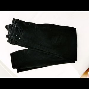 C&h Stretchy jeans